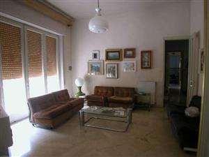 vendita appartamento marsala centro storico  200000 euro  4 locali  170 mq