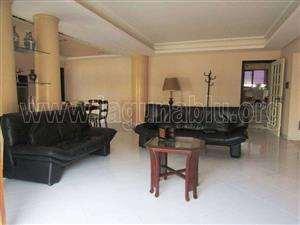 vendita appartamento marsala centro  180000 euro  4 locali  180 mq