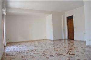 vendita appartamento marsala centro Via San Giovanni Bosco 180000 euro  5 locali  180 mq