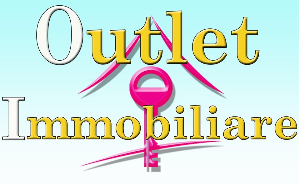 Outlet Immobiliare srl
