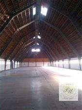 vendita capannone este este Via Zuccherificio 600000 euro  1400 mq
