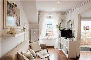vendita appartamento padova centro storico  450000 euro  4 locali  140 mq