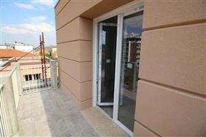 vendita appartamento montevarchi stadio  180000 euro  4 locali  85 mq