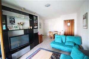 vendita appartamento marano vicentino   129000 euro  4 locali  120 mq