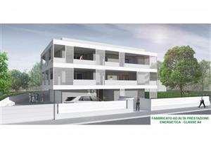 vendita appartamento selvazzano dentro san domenico Via Cristoforo Colombo 405000 euro  4 locali  145 mq