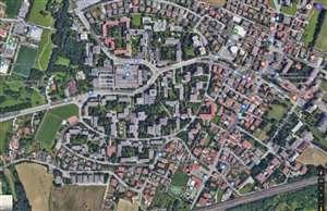 vendita terreno padova mortise Via Mortise 150000 euro  2267 mq