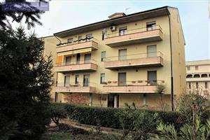 vendita appartamento voghera   88000 euro  3 locali  95 mq