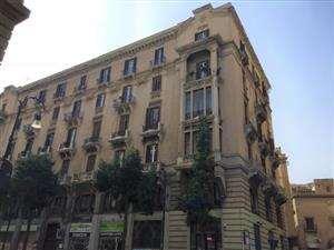 vendita appartamento palermo stazione centrale VIA ROMA 28 139000 euro  3 locali  90 mq