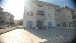 vendita locale commerciale milazzo milazzo  250000 euro  4 locali  189 mq