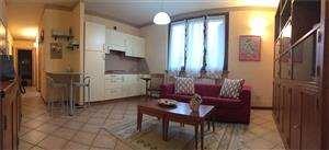 vendita appartamento lucca sesto di moriano  130000 euro  4 locali  75 mq